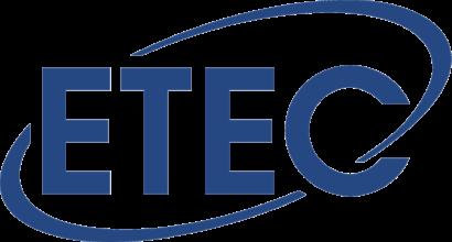 etec-groot