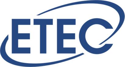 etec-logo.png